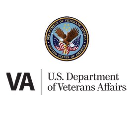 US Department of Veteran Affirs